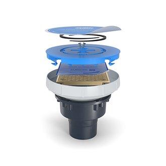 Light commercial building drainage zurn z1400 sz1 with ez1 technology aloadofball Choice Image