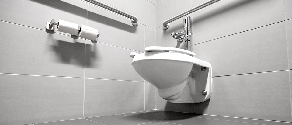 Restaurant Industry   86 Your Plumbing Issues   Zurn on