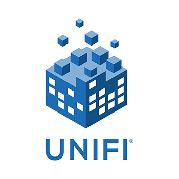 Zurn Partners with UNIFI Labs