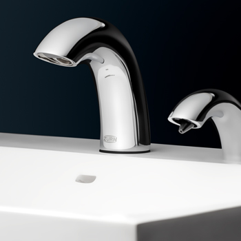 Zurn Bathroom Sinks engineered water solutions | zurn