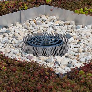 Zurn Products Drainage Finish Plumbing Separation Pex
