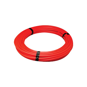UL1821 Non-Barrier Tubing