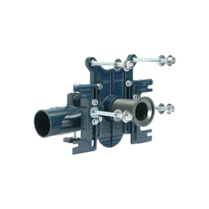 Carriers & Fixture Supports
