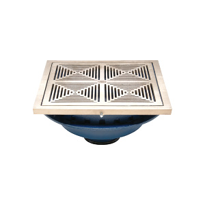 Roof Drains Building Drainage Zurn