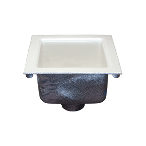 Zurn Bathroom Sinks zurn building drainage products