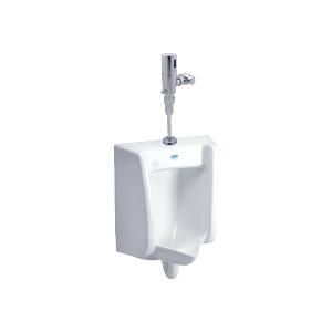 Plumbing Fixtures Urinals