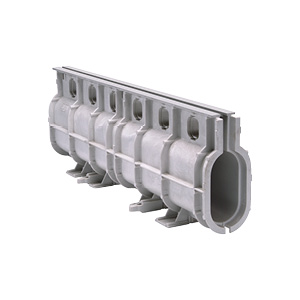 Linear Trench Drains Trench Drainage Zurn