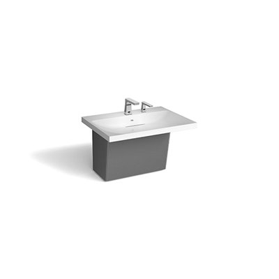 Zurn Bathroom Sinks zurn finish plumbing products