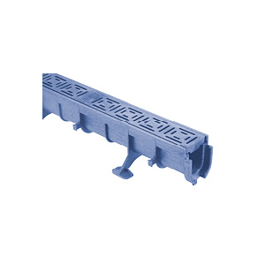 Z880 Perma-Trench Linear Trench Drain System