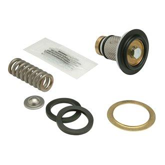 RK34-NR3XL - Pressure Reducing Valve Repair Kit