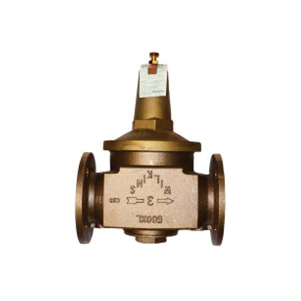 500xlfc_600x600.aspx?ext=. pressure reducing valves Asco Solenoid Valve Wiring Diagram at reclaimingppi.co