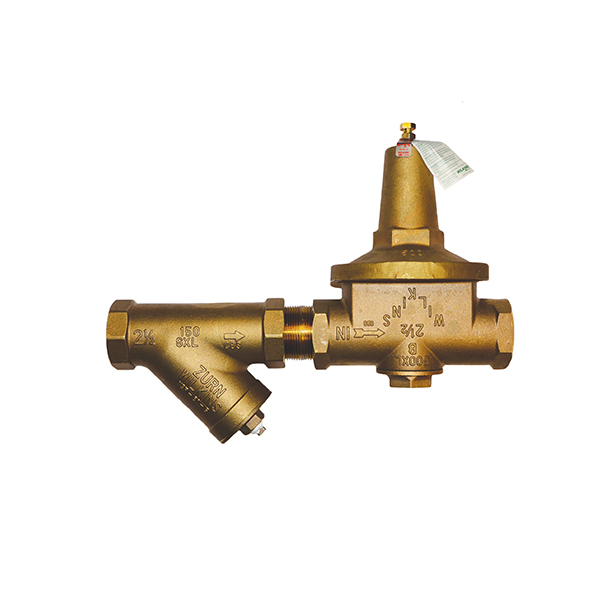 500xlysbr_600x600 (1).aspx?ext=.&maxsidesize=330 pressure reducing valves Asco Solenoid Valve Wiring Diagram at reclaimingppi.co