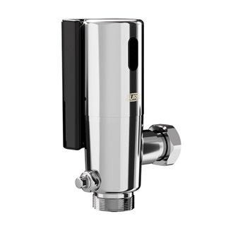 Ztr6200 Ll X W2 Zurn Aquasense Ztr Series Connected Sensor Battery Water Closet Retrofit Kit