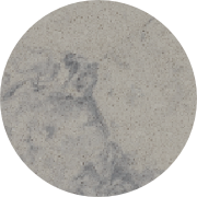 Sundara Alluvium Color