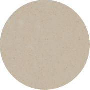Sundara Sand Storm Color