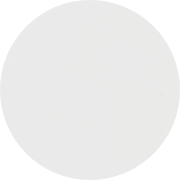 Sundara White Finish