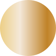 Sundara Polished Brass Finish